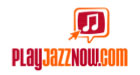 Play Jazz Now